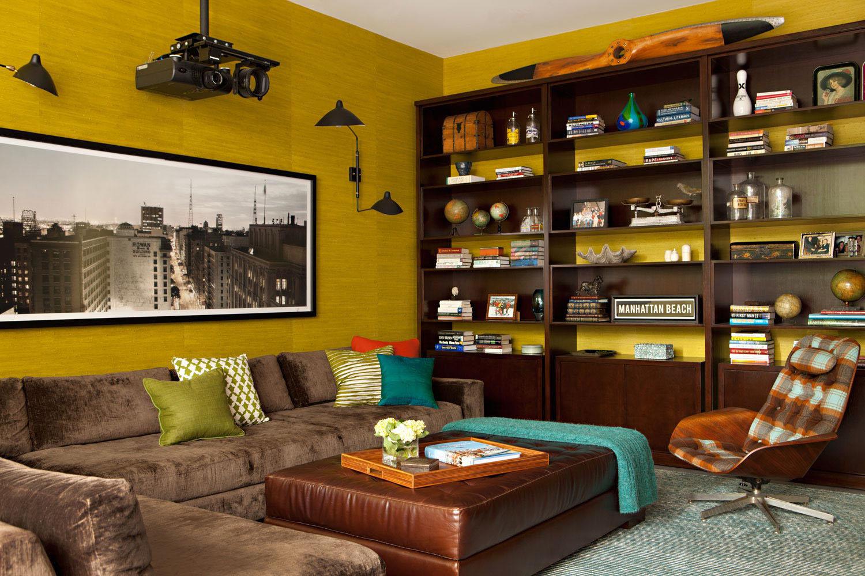 Modern Beach House Exudes A Casual Sophistication