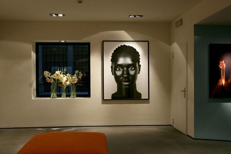 Gallery Hotel Art Florence IDesignArch Interior Design Architecture Amp Interior Decorating