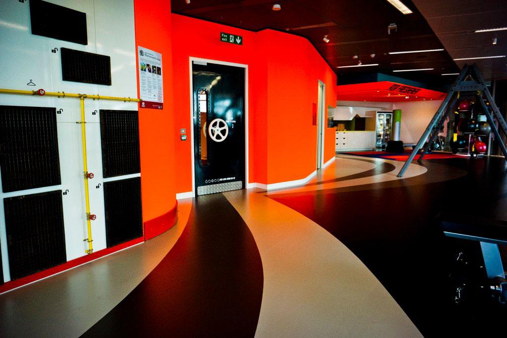 Apartment Interior Design London