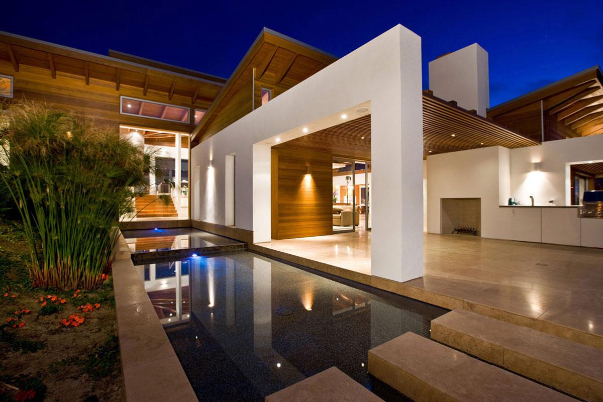 Modular Homes Front Porches