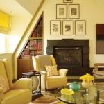 Interior Design Ideas By Jdg Idesignarch Interio