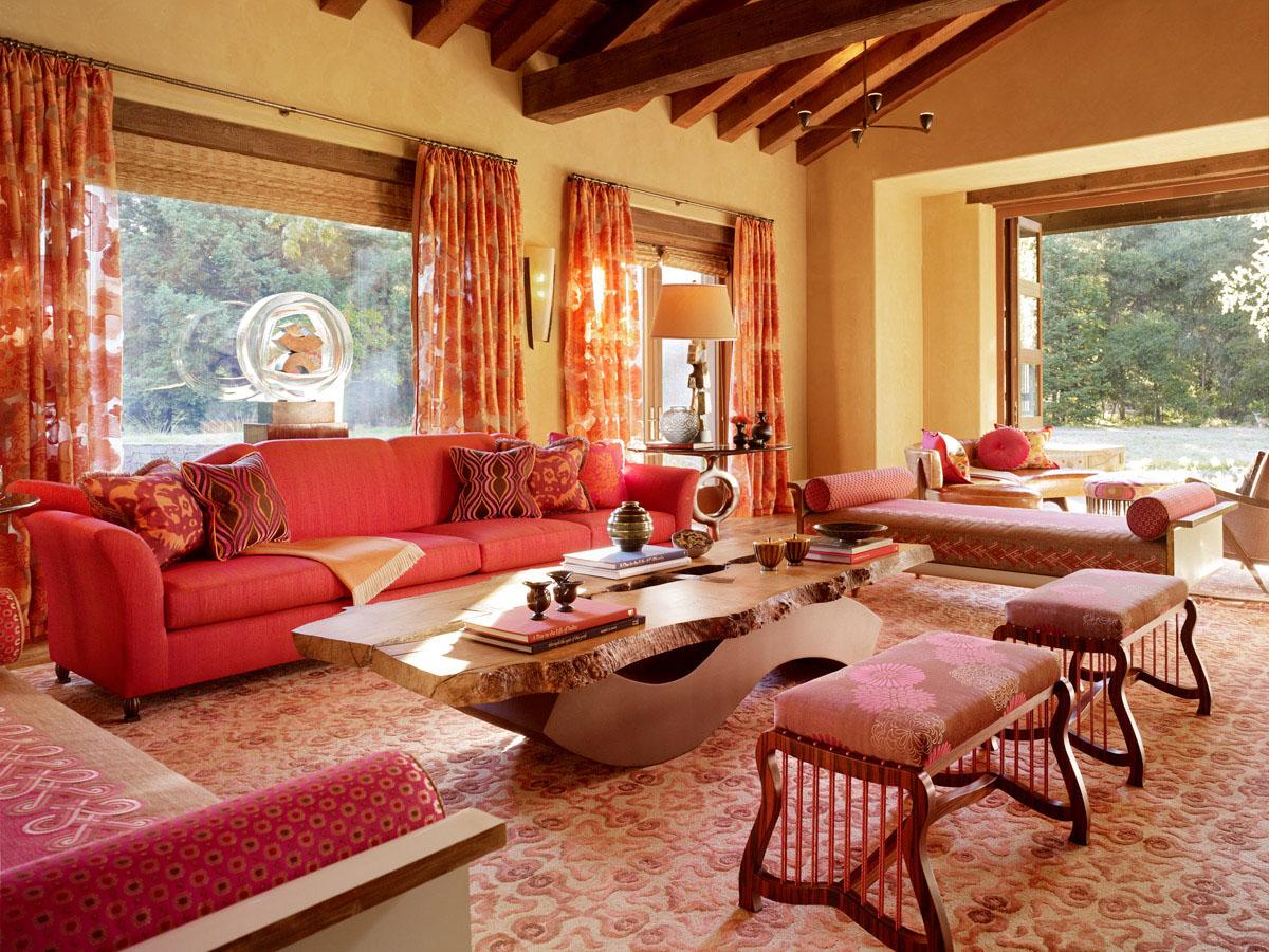 Interior Design Ideas By Jdg Idesignarch Interior