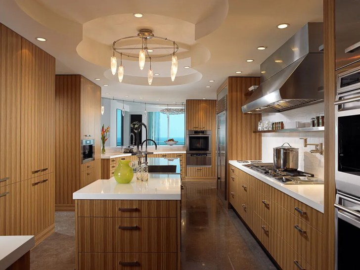 Most Beautiful Kosher Kitchen Inspiring Ideas