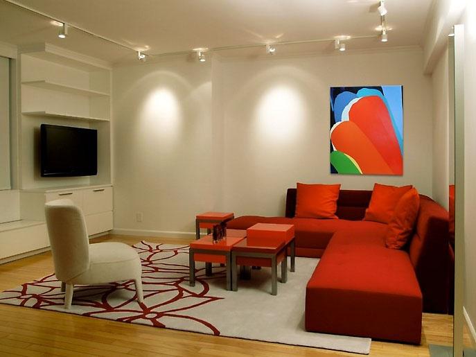 Apartment Decorating Ideas Ikea