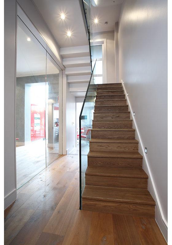 Beautiful Homes Interior Design