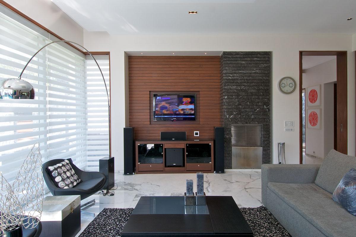 Simple Interior Design Small Kitchen