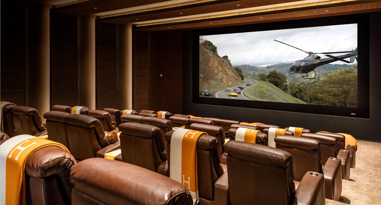 Modern Billionaire Luxury Home 924 Bel Air Road18