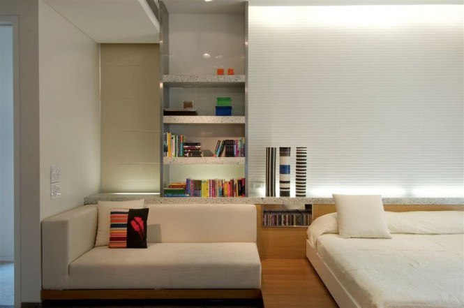 Bedroom Wardrobe Designs India Bangalore 1 All Utili Picture On Hyderabad Interior With