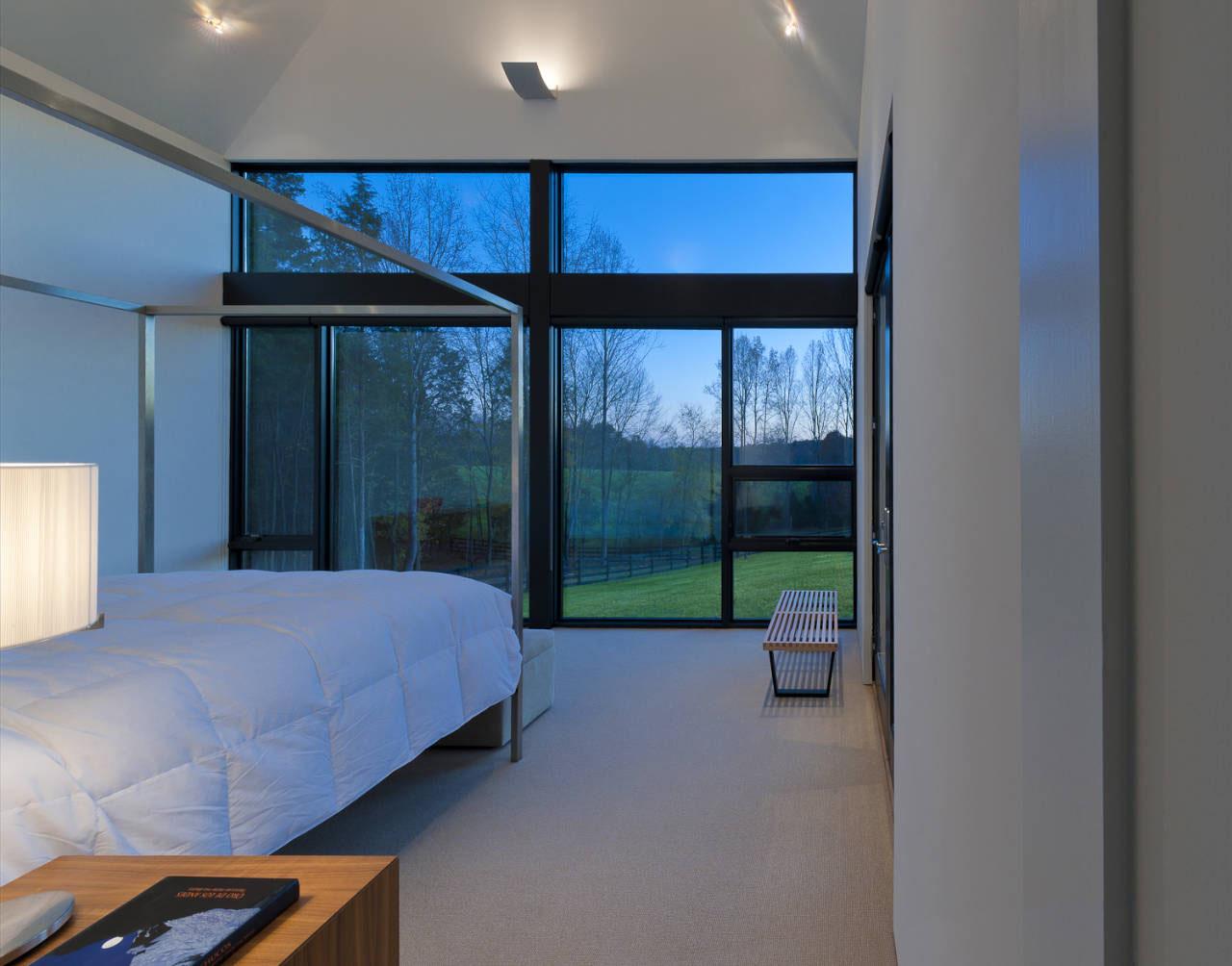Beautiful Houses Interior Design