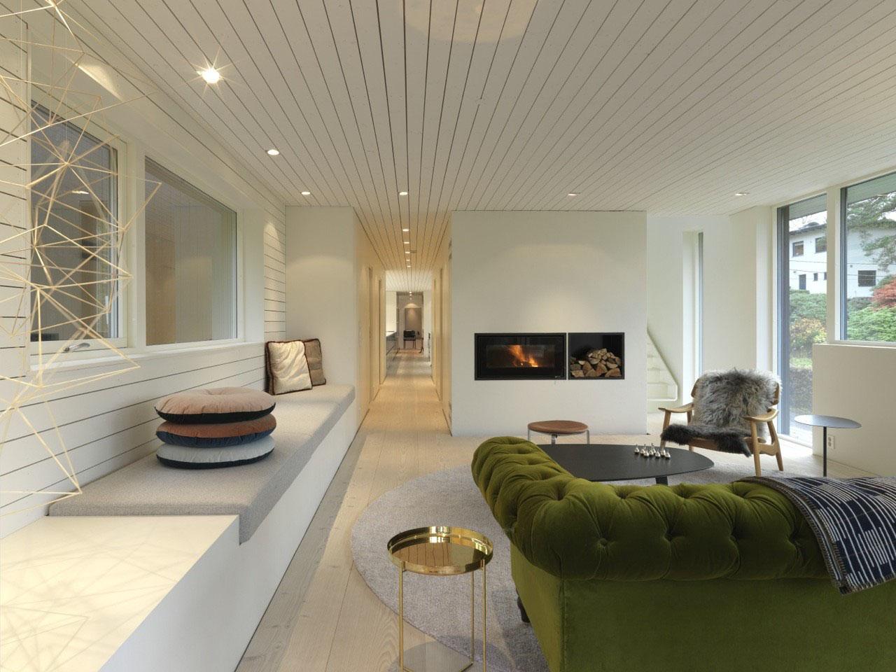 Decorating Ideas Split Level Homes