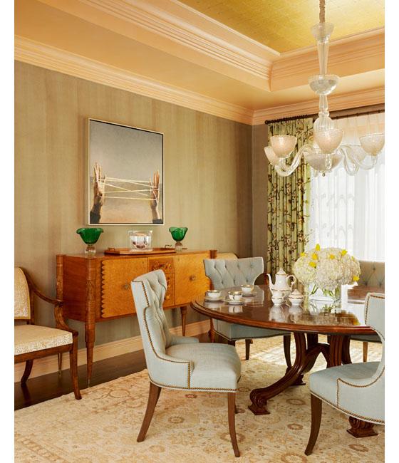 New Classic American Home Design IDesignArch Interior Design Architecture Amp Interior