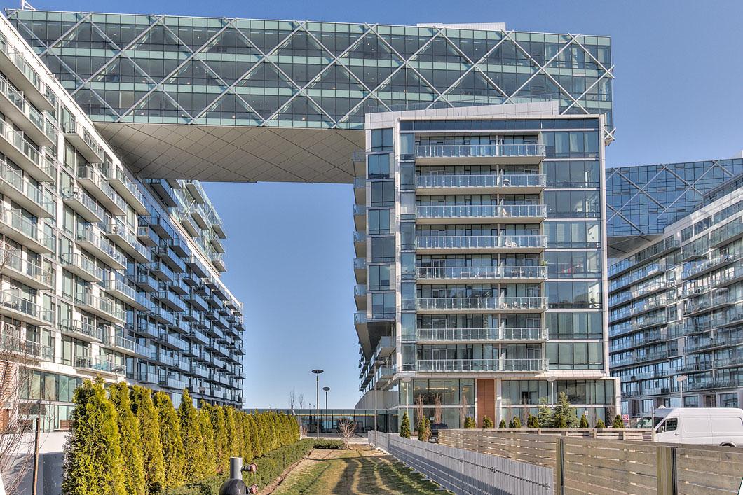 Urban Interior Design Definition