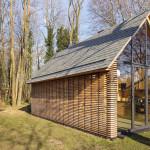 The 200 Tiny House IDesignArch Interior Design