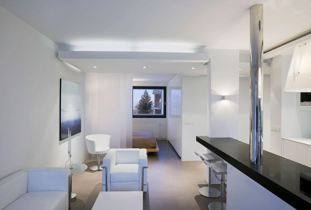 Affordable Interior Decorators Nyc