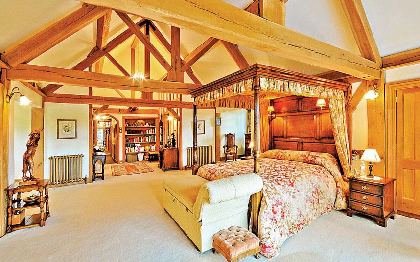 Unique Master Bedroom Suites IDesignArch Interior Design Architecture Amp Interior Decorating