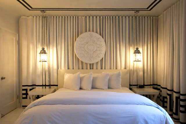 Viceroy Palm Springs Recaptures Hollywood Regency Style IDesignArch Interior Design