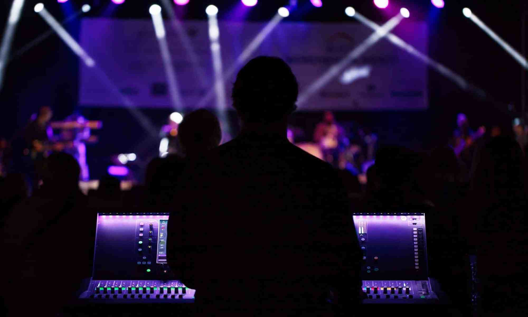 Best Music Production Courses and Schools
