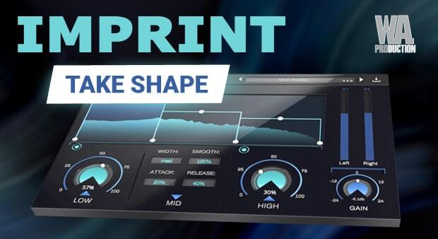 Imprint review
