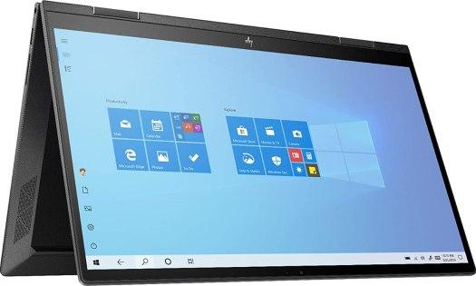 hp best music production laptop