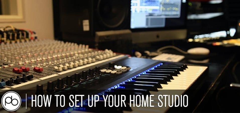 point blank music school music production online course