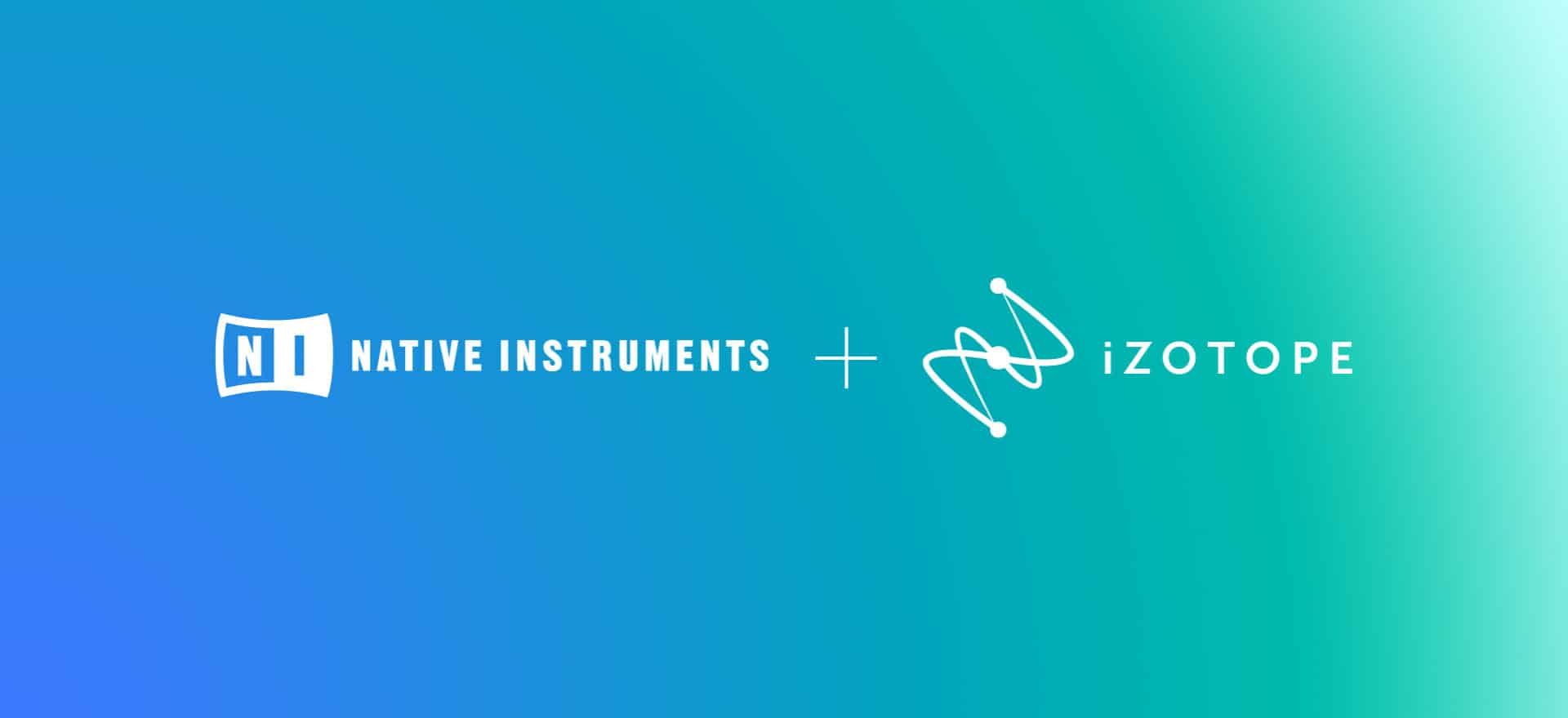 native instruments izotope