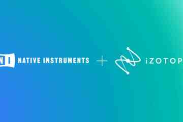 native instruments izotope