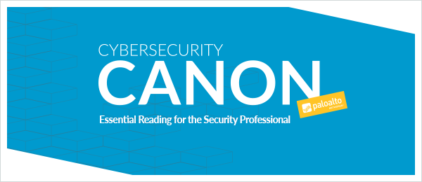 """Cybersecurity Canon Candidate Book Review: """"Abundance: The Future Is Better Than You Think"""