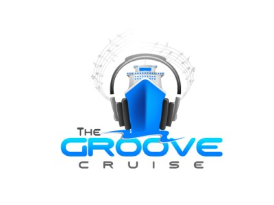 Groove Cruise New Logo 1