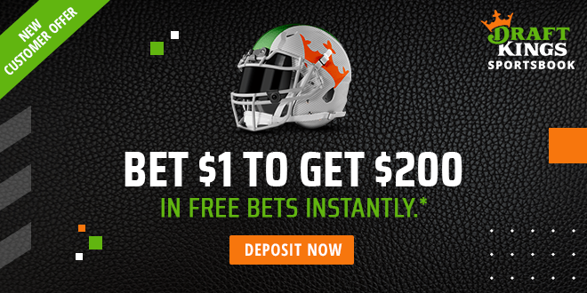 DraftKings_-OSB_NFL_Bet_1_Win_200_New_User_Offer_CRM_660x330_EmailAsset_(2)