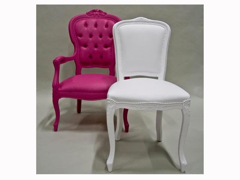 Super Louie Chair Furniture And Catering Hire Xiv Source White Ibusinesslaw Wood Chair Design Ideas Ibusinesslaworg