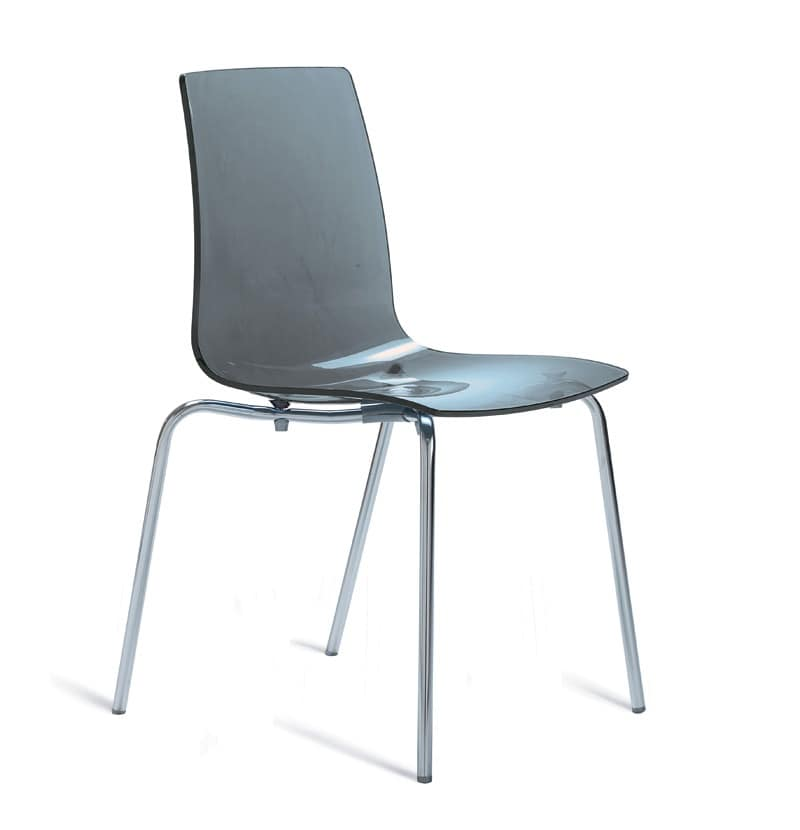 home p10 modern categories index seats chairs modern metal plastic
