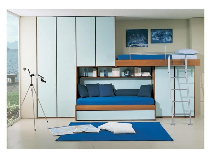 Lacks Bedroom Sets