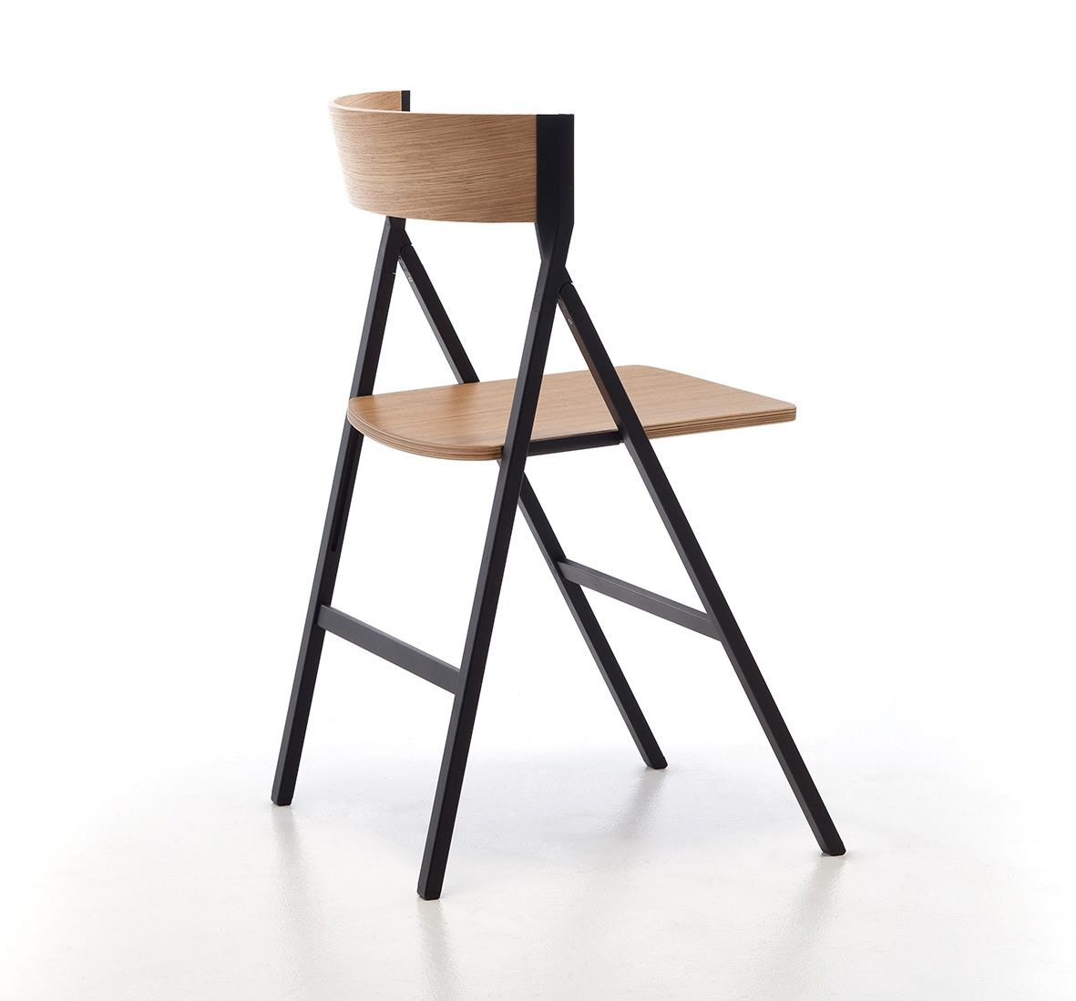 chaise pliante en bois ideal pour le