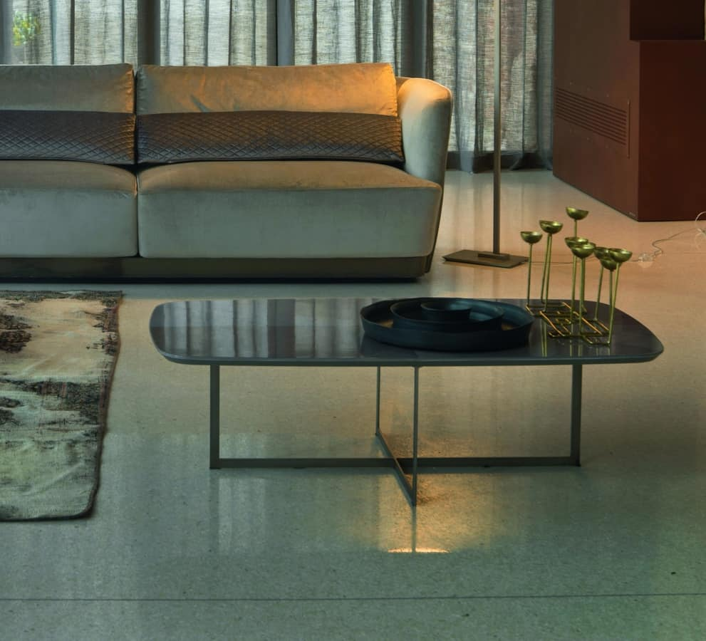 idfdesign mobilier chaises tables meubles