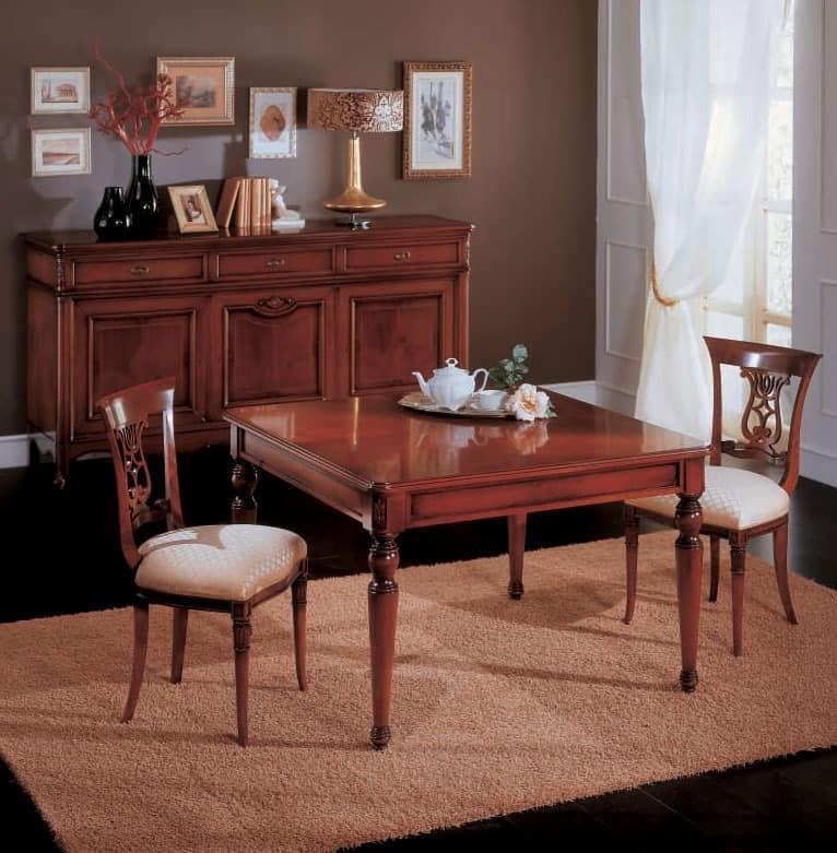 Exklusive Wohnzimmer Tische Exklusive Wohnzimmer Tische
