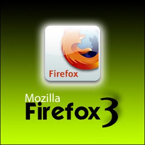 firefox-3