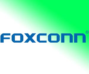 Foxconn aumenta los sueldos en China tras las críticas a Apple