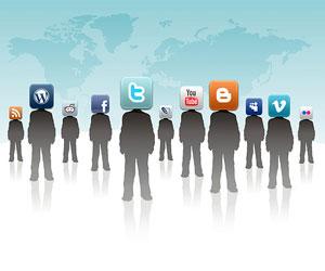 Software social de empresa