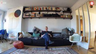 TEST: Arlo Essential Indoor Camera – IP camera for indoor surveillance