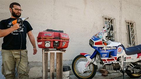 valigie-rovinate-come-ripristinare-plastica-trucco-carrozzieria-copertina