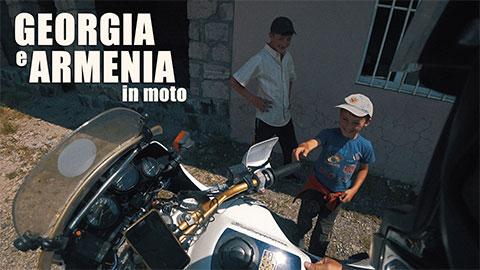 copertina-armenia-in-moto-video-copertina
