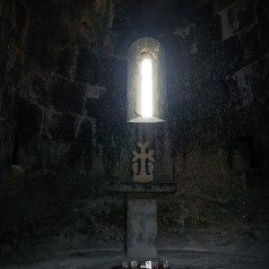 Monastero-Haghpat-georgia-armenia-in-moto-1