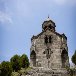 Monastero-Haghpat-georgia-armenia-in-moto-12