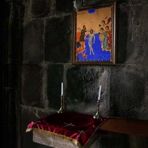 Monastero-Haghpat-georgia-armenia-in-moto-6