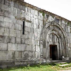 Monastero-Haghpat-georgia-armenia-in-moto-8