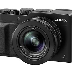 black-friday-2018-fotocamera-compatta-lumix