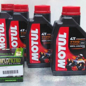 black-friday-2018-olio-motul-7100