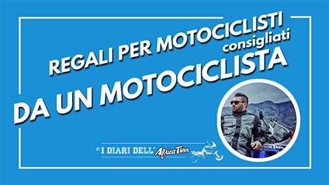 Regali-per-motociclisti-consigli-idee-copertina