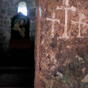 georgia-armenia-in-moto-monastero-Hayravank-3