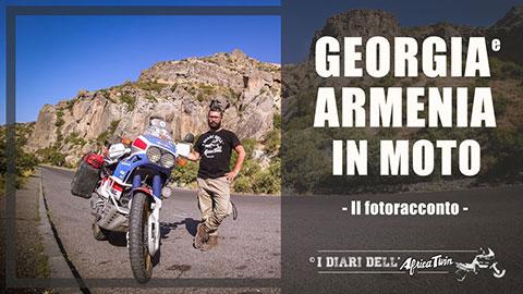georgia-e-armenia-il-fotoracconto-copertina